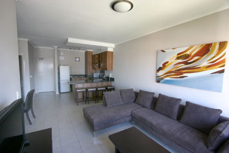 Cannon Gardens Flats To Let Accommodation Cape Town