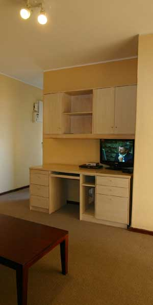 Parkwood Flats To Let Accommodation Cape Town Furnished Accommodation Cape Town Flats